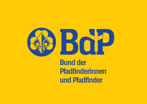 Logo des BdP